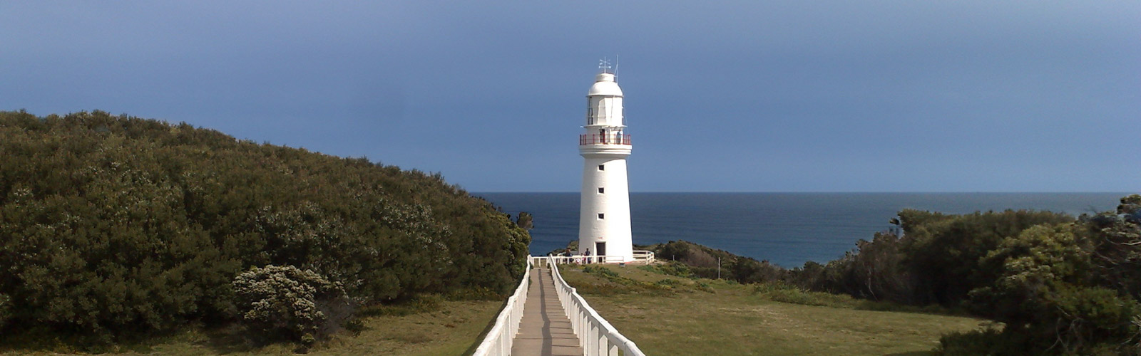 Cape Otway, Great Ocean Road