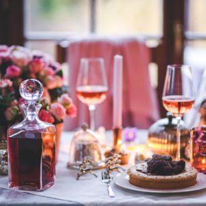 Great Ocean Road Food and Wine